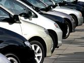 FISCON Car Fleets