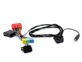 FISCON Plug&Play Harness